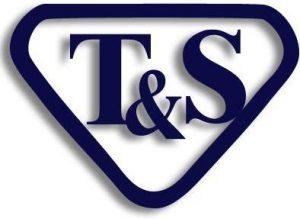 T&S_logo